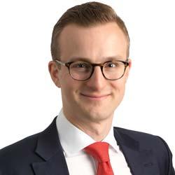 Haakon Brandrud